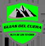 Logo GC peq