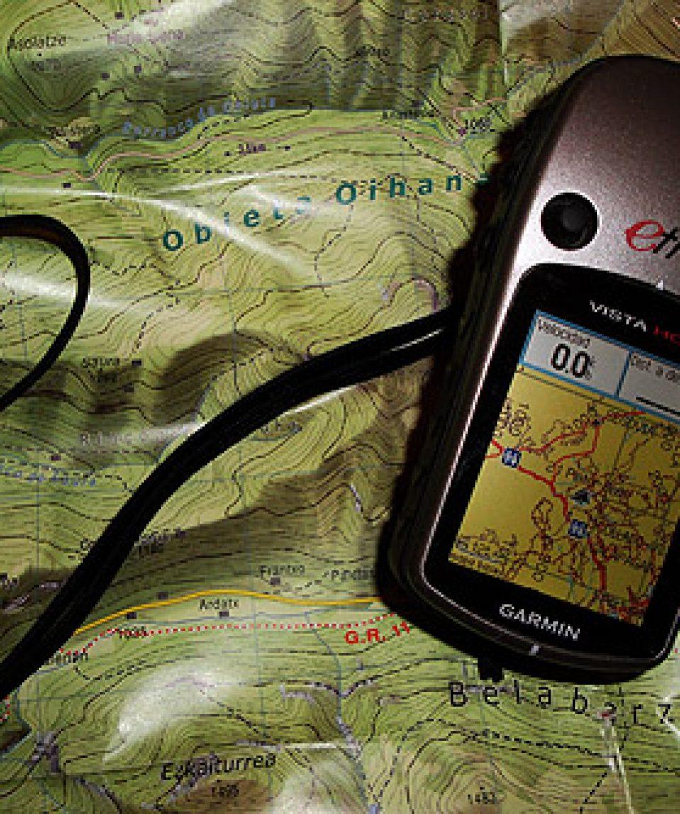 curso-orientacion-mapa-gps-09