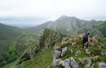 treking cuera (1)