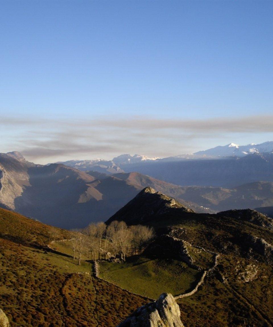 treking cuera (2)