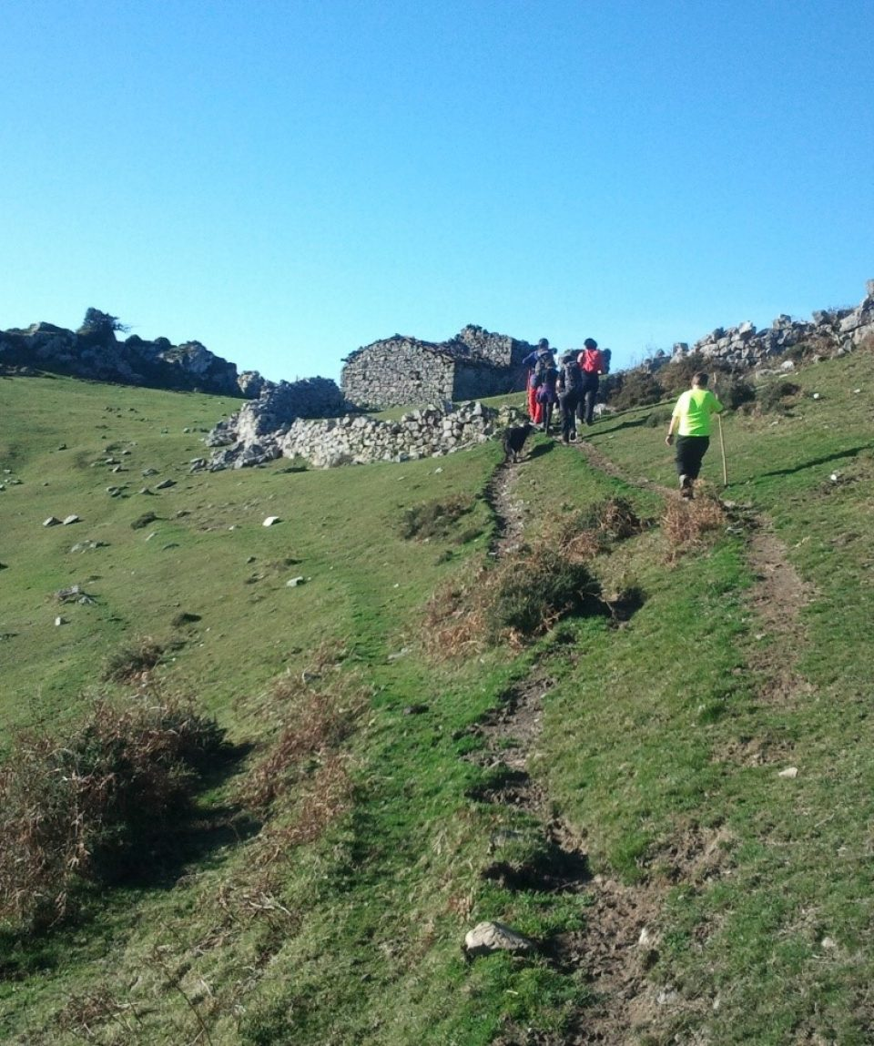 treking cuera (3)
