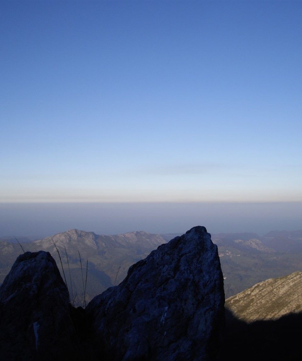 treking cuera (4)