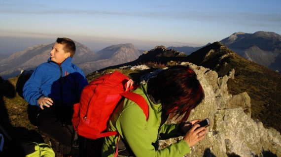 treking cuera (5)