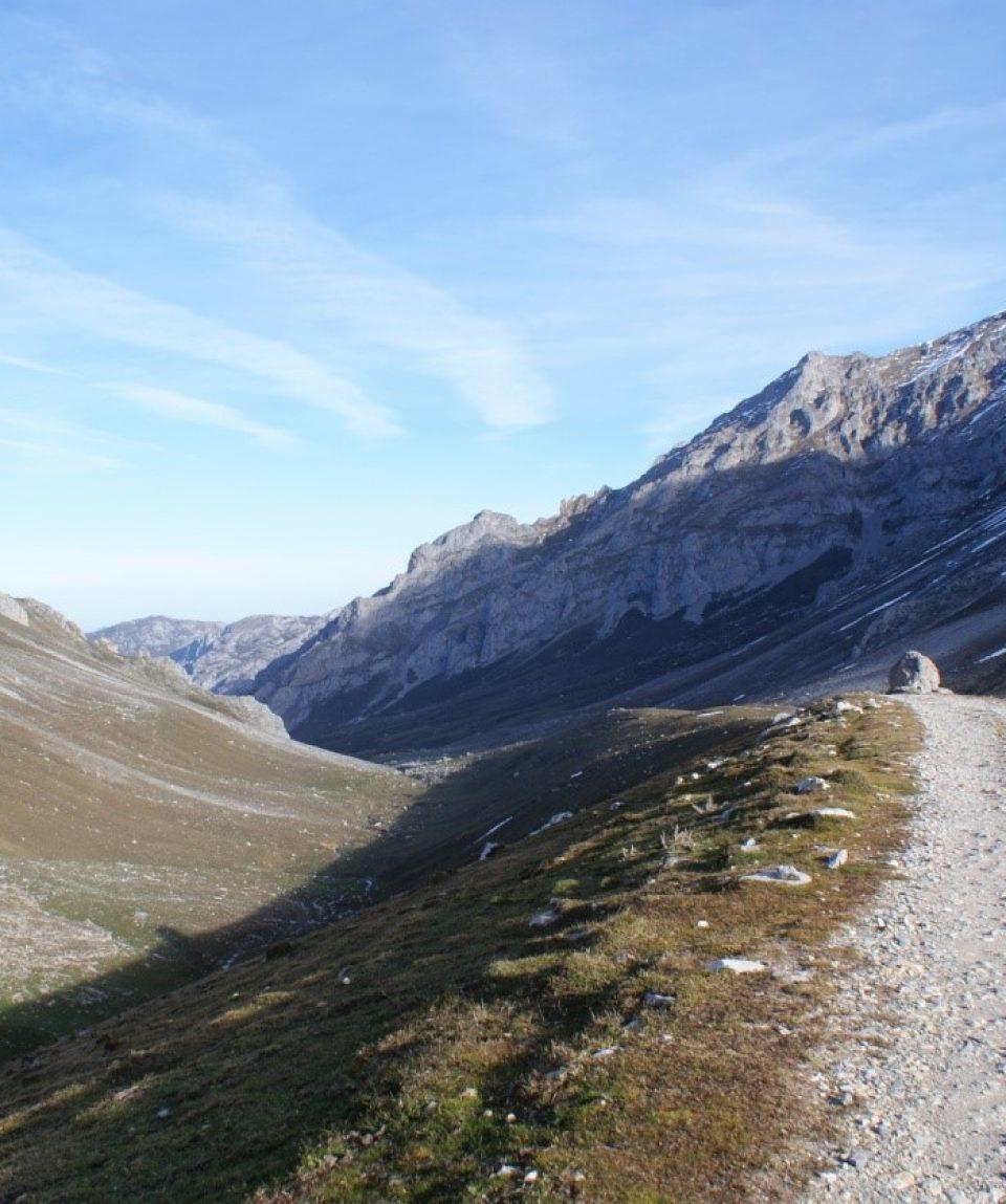 treking picos de europa (5)