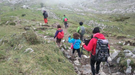 treking picos de europa (7)
