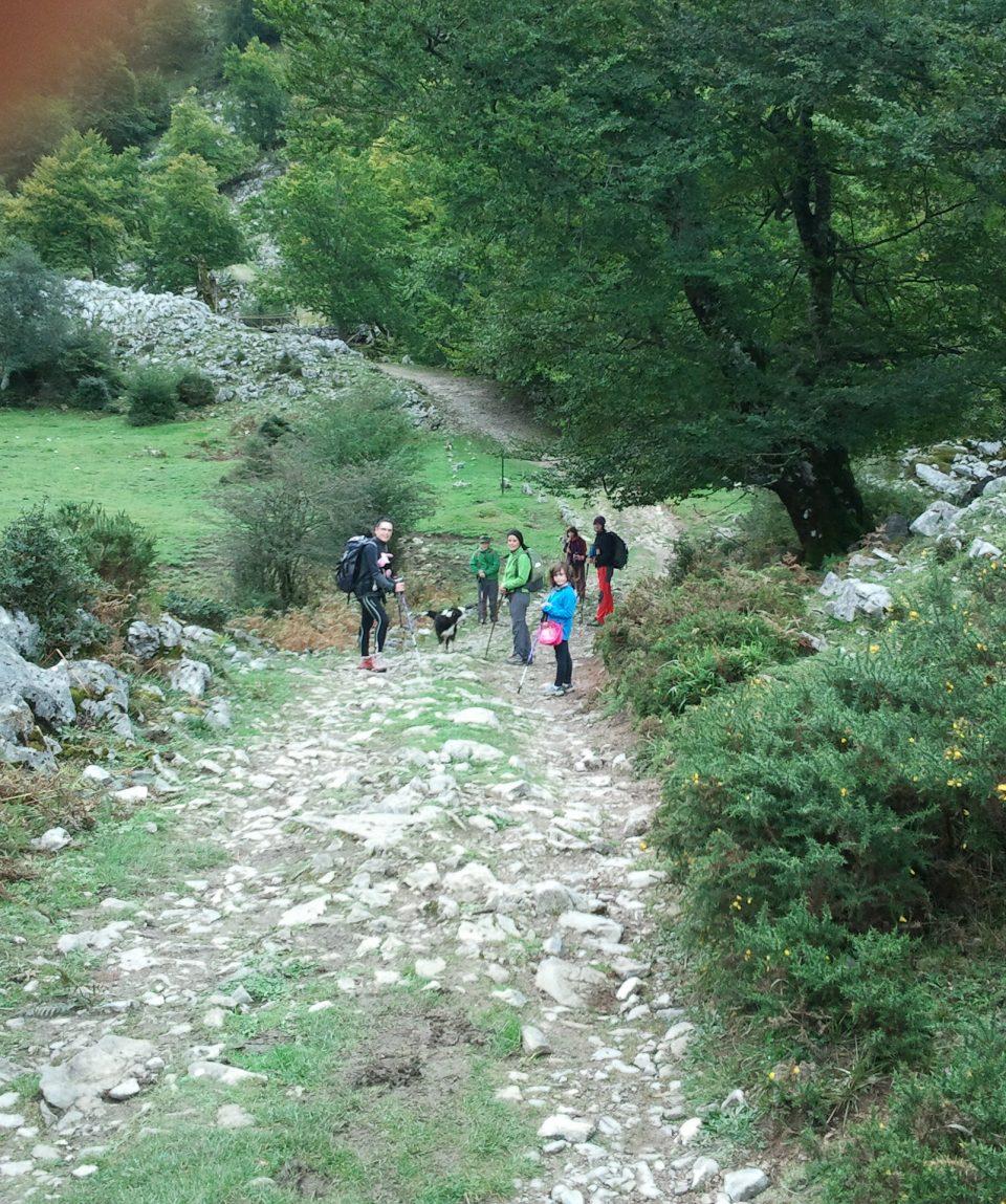treking picos de europa2 (2)