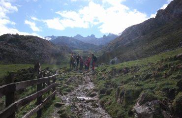 treking picos de europa2 (3)