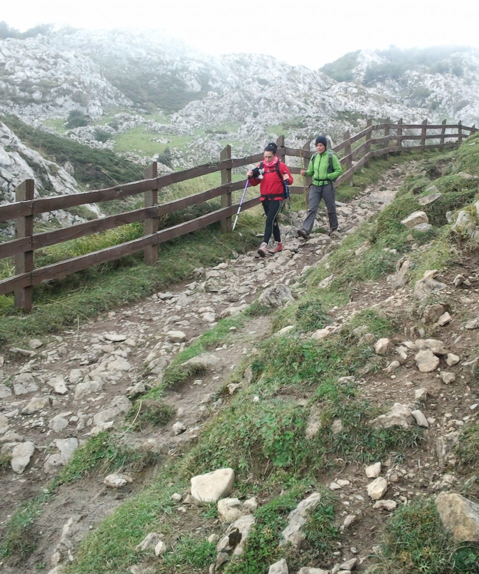 treking picos de europa2 (5)