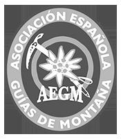 ASOCIACIÓN ESPAÑOLA GUÍAS DE MONTAÑA